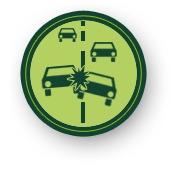 Gépjármű biztosítás