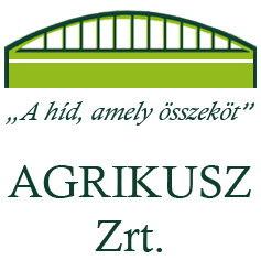 Agrikusz Agrár Alkusz Zrt.