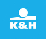K&H Bank és Biztosító - Biztosítási feltételek megtekintés